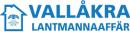 Vallåkra Lantmannaaffär AB logo