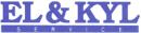 El & Kyl Service AB logo