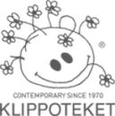 Klippotekets Fabrik AB logo