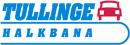 Tullinge Halkbana logo