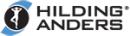 Hilding Anders Sweden AB logo