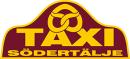 Södertälje Taxi AB logo