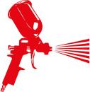 Skåpservice AB i HBG logo