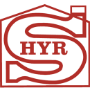 Sandvikens Byggmaskiner AB logo