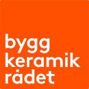 Byggkeramikrådet logo
