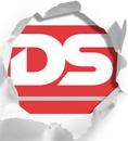 Dokumentsystem i Mälardalen AB logo