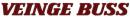 Veinge Busstrafik AB logo