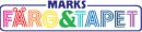 Marks Färg & Tapet AB logo