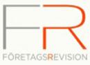 FöretagsRevision I Skaraborg AB logo