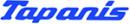 Tapanis Buss I Haparanda AB logo