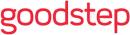 Goodstep AB logo