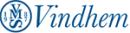 M/S Vindhem logo