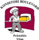 Conditori Boulevard logo
