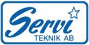 Servi Teknik AB logo