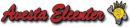 Avesta Elcenter AB logo