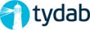 TyDAB AB logo