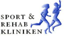 Sport & Rehabkliniken Vasastan logo