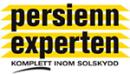 Persiennexperten logo