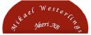 Mikael Westerling Åkeri AB logo