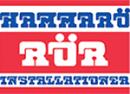 Hammarö Rörinstallationer AB logo