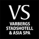 Varbergs Stadshotell & Asia Spa logo