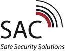 SAC Nordic logo