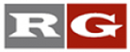 Rengöringsgruppen Gävle AB logo