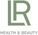 LR Health & Beauty Systems AB logo