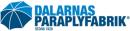 Dalarnas Paraplyfabrik AB logo