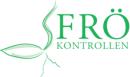 Frökontrollen Mellansverige AB logo