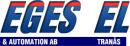 Eges El & Automation AB logo
