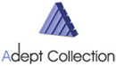 Adept Collection AB logo