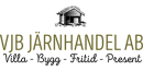 Berglunds Järnhandel AB logo