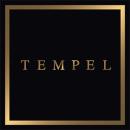 Tempel logo