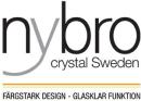 Nybro Glasbruk logo