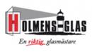 Holmens Glasmästeri AB logo