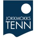 Jokkmokks Tenn AB logo