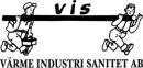 Värme Industri Sanitet i Kävlinge AB logo