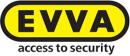 EVVA Scandinavia AB logo