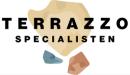 Terrazzospecialisten logo