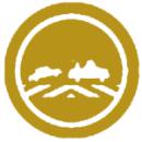 Jockes Bilbärgning logo