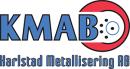 Karlstad Metallisering AB logo
