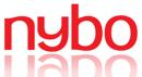 Nykvarnsbostäder logo