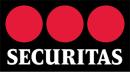 Securitas Teknik Sverige AB logo