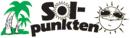 Solpunkten i Köping AB logo