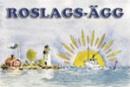Roslags-Ägg logo