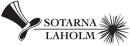 Sotarna Laholm AB logo