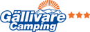 Gällivare Camping AB logo