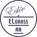 Eslöv Elgross AB logo