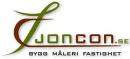 Joncon Byggservice AB logo
